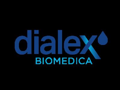 Dialex
