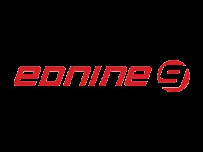 Ednine